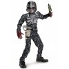 Recon Commando Child Costume